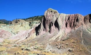 Painted Bluffs 060c