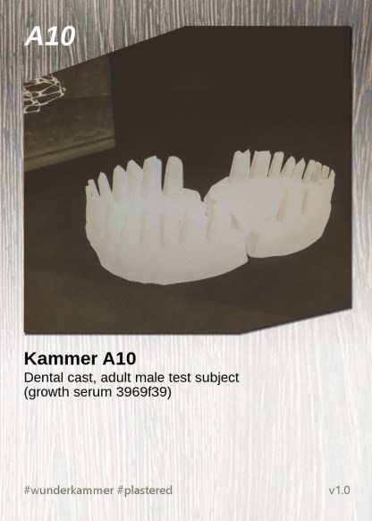 KammerCardA10 (preview)