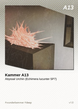 KammerCardA13 (preview)