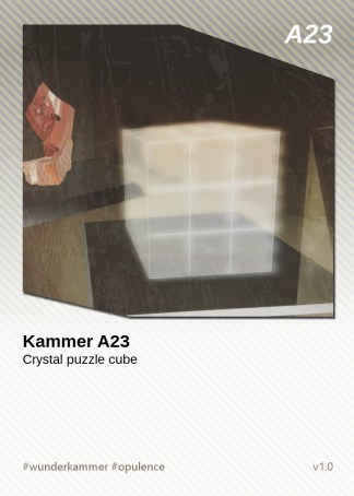 KammerCardA23 (preview)