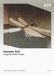 KammerCardA24 (preview)