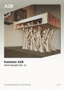 KammerCardA28 (preview)