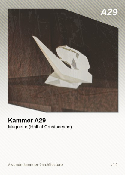 KammerCardA29 (preview)