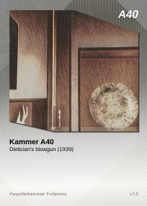 KammerCardA40 (preview)