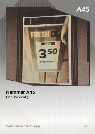 KammerCardA45 (preview)
