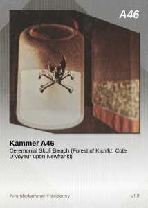 KammerCardA46 (preview)