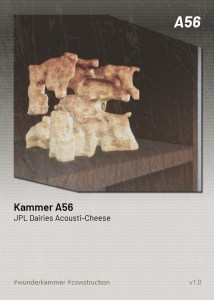 KammerCardA56 (preview)