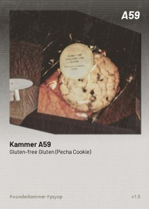 KammerCardA59 (preview)
