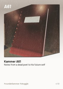KammerCardA61 (preview)