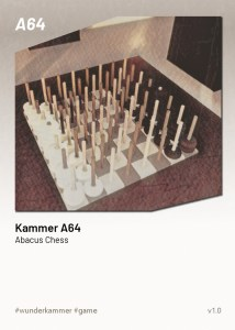 KammerCardA64 (preview)