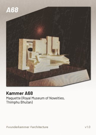 KammerCardA68 (preview)