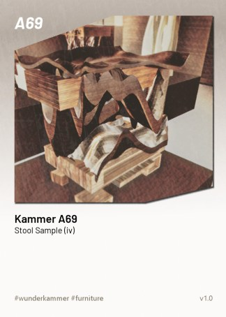 KammerCardA69 (preview)