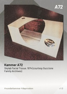 KammerCardA72 (preview)