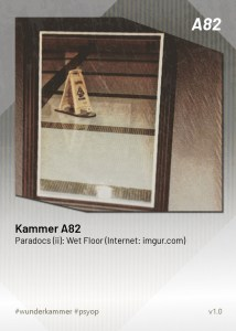 KammerCardA82 (preview)
