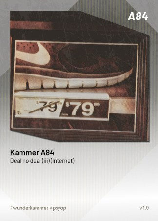 KammerCardA84 (preview)