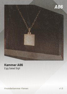 KammerCardA86 (preview)