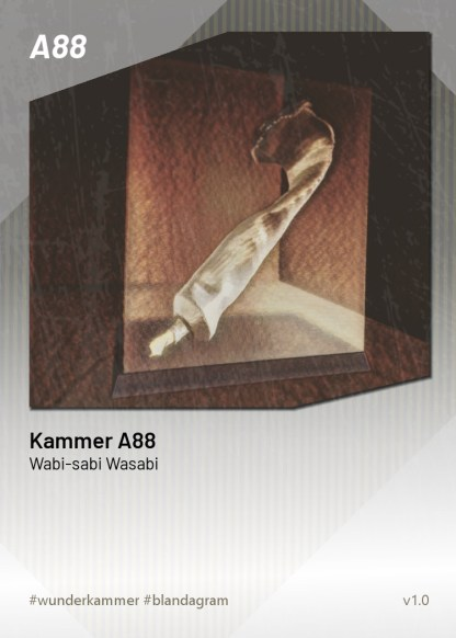 KammerCardA88 (preview)