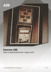 KammerCardA89 (preview)
