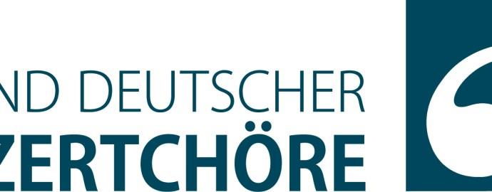 VDKC - Verband Deutscher Konzertchöre