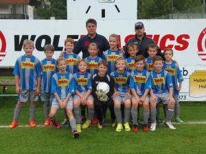 FC_Jugend_2