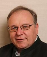 Reinhard Schwarz