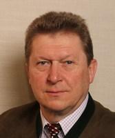 DI Dr. Reinhold Reisner