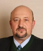 Siegfried Kaufmann