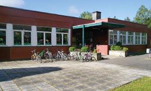 Volksschule Kammern