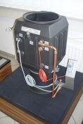 aqua-box
