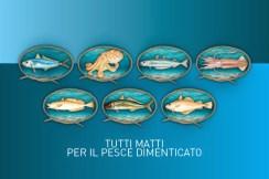 Pesce_Dimenticato_Sched