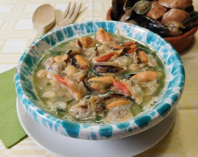 zuppaceci1