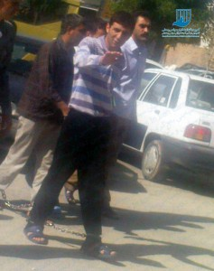 Behrooz Alikhani2-kampain.info