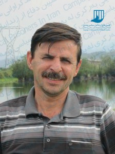 محمود بهشتی لنگرودی_kampain.info