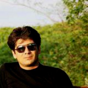 مهدی ساجدی فر زندانی سیاسی_kampain.info