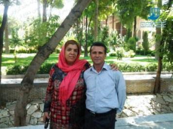 parvin mohamadi jafar azim zadeh_kampain.info