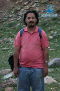 Ali Amir Gholi_kampain.info