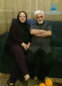 Mashalah Haeri Ariya Almasiyan.Kampain.info