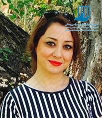Negar Haeri_Kampain.info