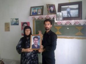 saeid-shirzad 4_kampain.info