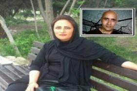 سحر-بهشتی-ستار-بهشتی_kampain.info_-696x464