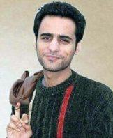 Behnam Mousivand-kampain.info