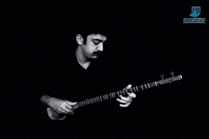 Mehdi Rajabian-kampain.info