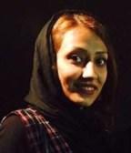 Maryam Karimbaigi2-kampain.info.jpg