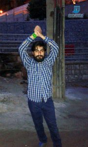 Mohsen Rahmani1-kampain.info