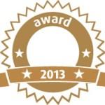 awards_logo_2013_large