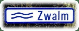 toerisme-zwalmbeek-bord
