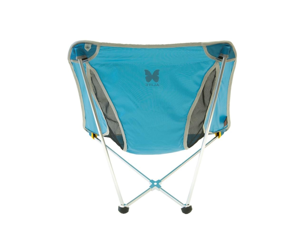 alite monarch chair cover rentals baltimore md lichtgewicht stoel
