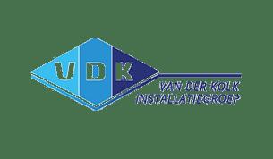 VDK Installatiegroep