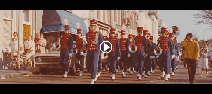 KTK 8 mm Films deel 2 van 2