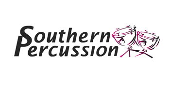 Southern Percussion
